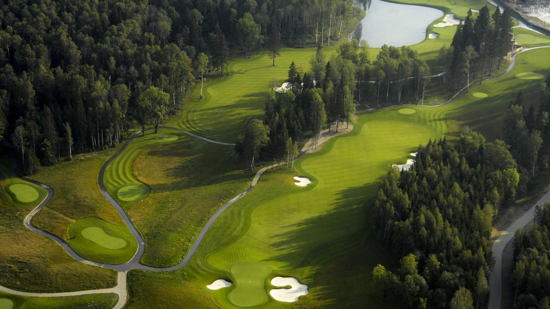 golf_course_virtual_tour_aerial_images