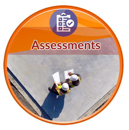 commercial_drone_services_assessments_and_data_gathering