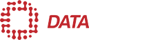 data mapper logo for rent a drone article