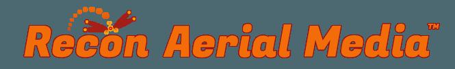 recon_aerial_media_logo