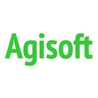 Agisoft_logo