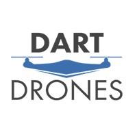 DARTdronesLogo