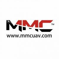 MMC-Drone-Logo-0316a