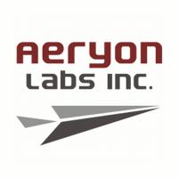 aeryon labs logo
