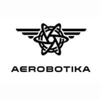 areobotika recon aerial media preferred supplier