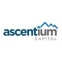 ascentium-capital-logo