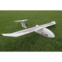 event38 drone