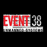 event38 logo