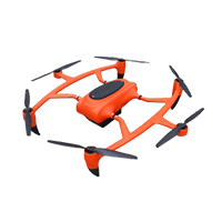 mmc drone