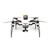 aeronavics navi drone