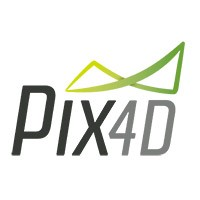 pix 4d logo recon aerial media preferred supplier