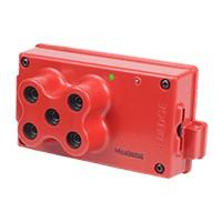 micasense red edge sensor review