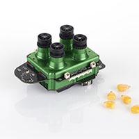 sentera multispectral sensor review