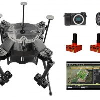 drone package for aerial surveying2