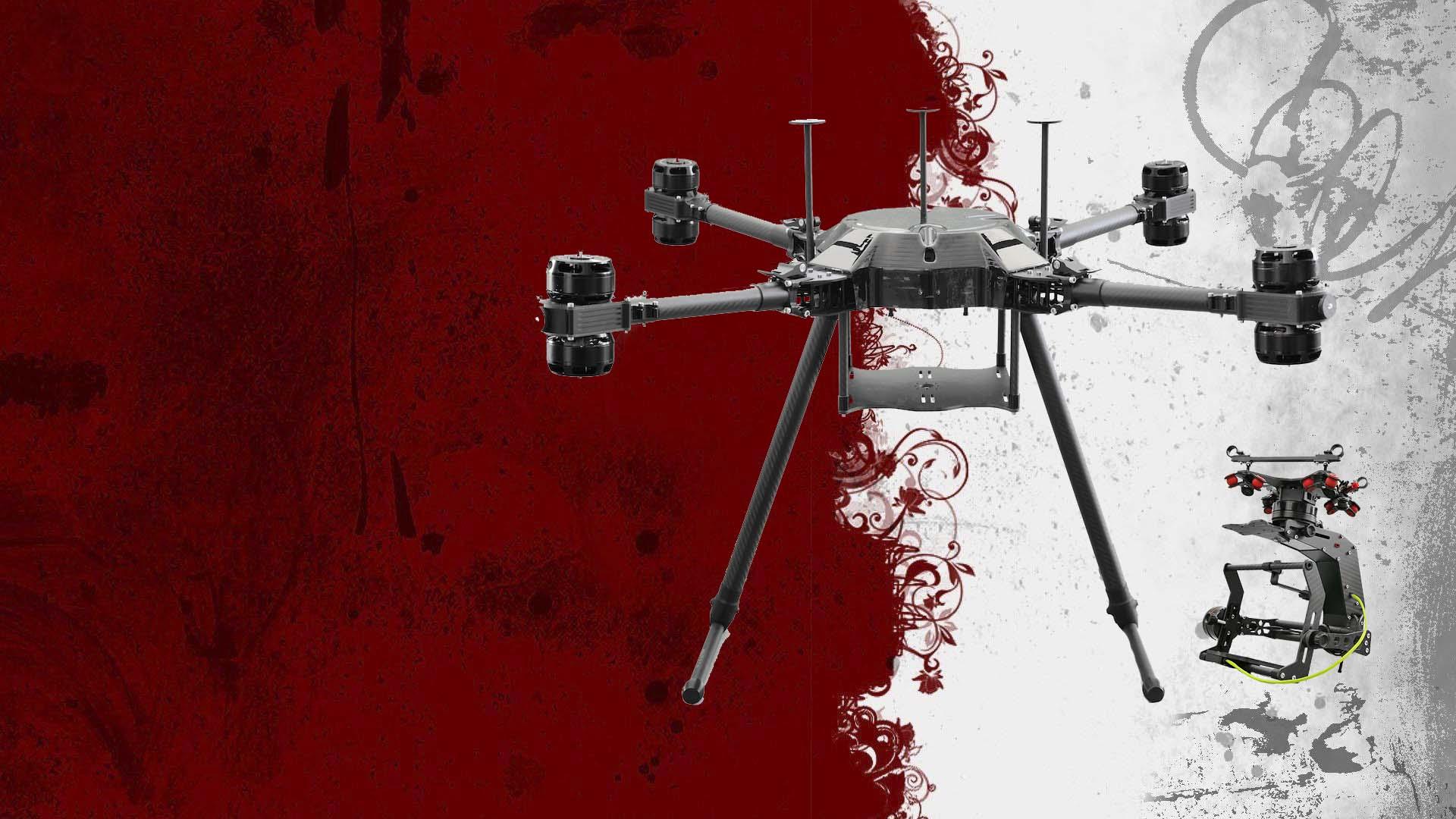 recon-air-x8pro1-drone-header3b