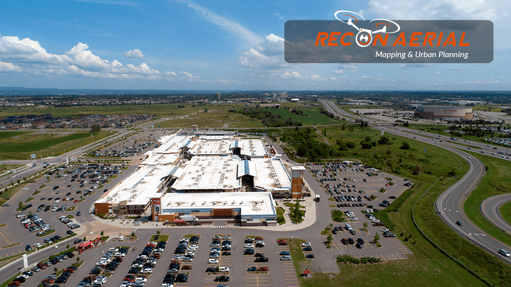 drone_mapping_and_urban_planning_in_canada