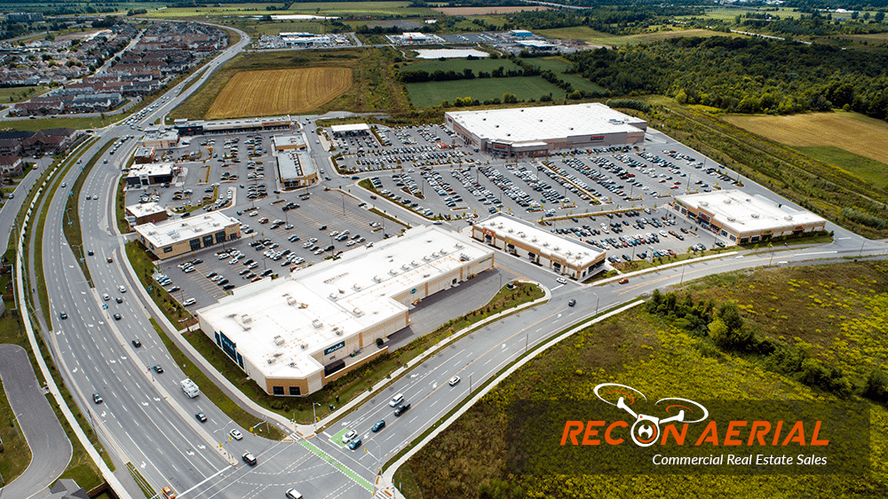 drones-used-in-commercial-real-estate-sales