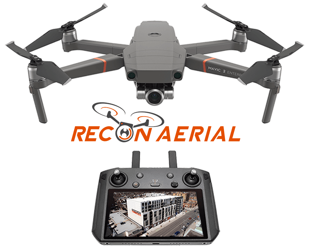 how-to-capture-commercial-realestate-images-using-drones