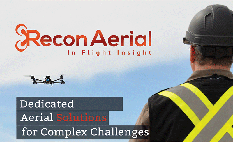 recon-aerial-media-wind-turbine-inspection-by-drone-information