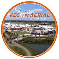 recon aerial flight service