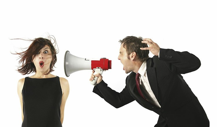 effective-communication-megaphone