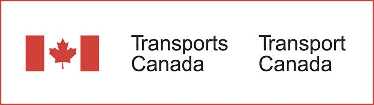 transport canada logo750