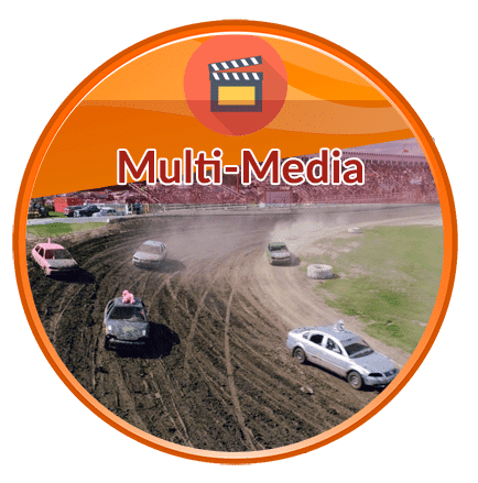 commercial_drone_services_multi_media_production2