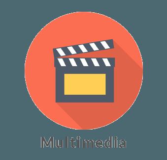 recon-aerial-media-multmedia-services