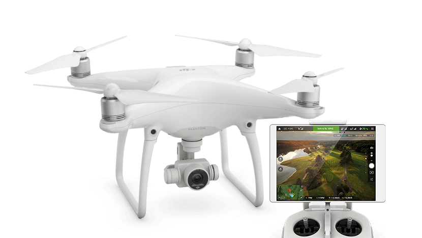 golf course virtual tours with dronesgolf course virtual tours with drones