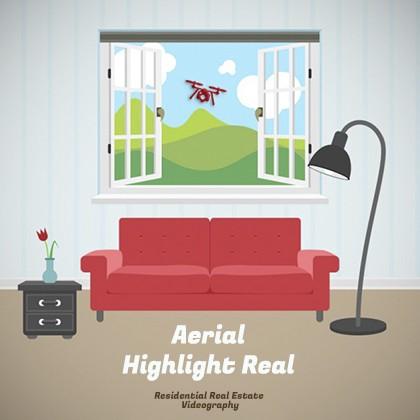 aerial-highlight-reel
