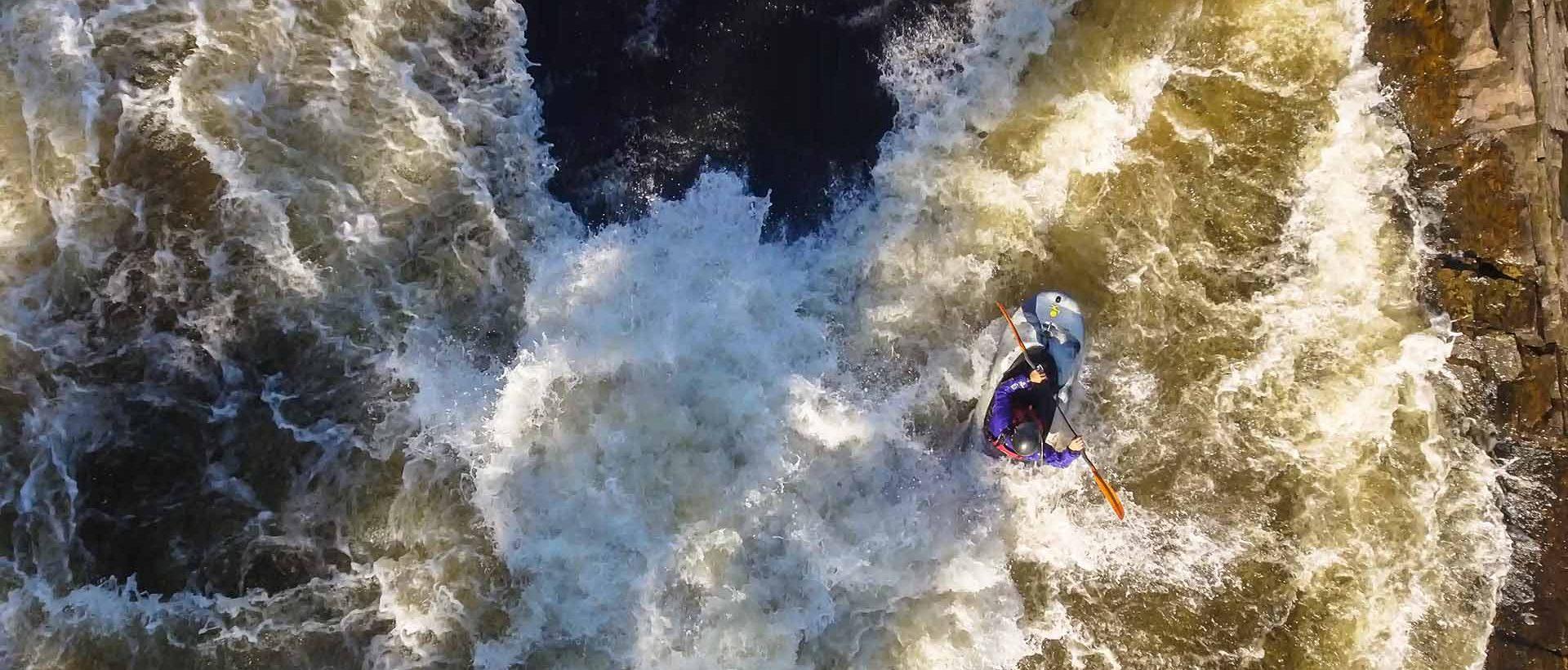 recon aerial imaging aerial photo