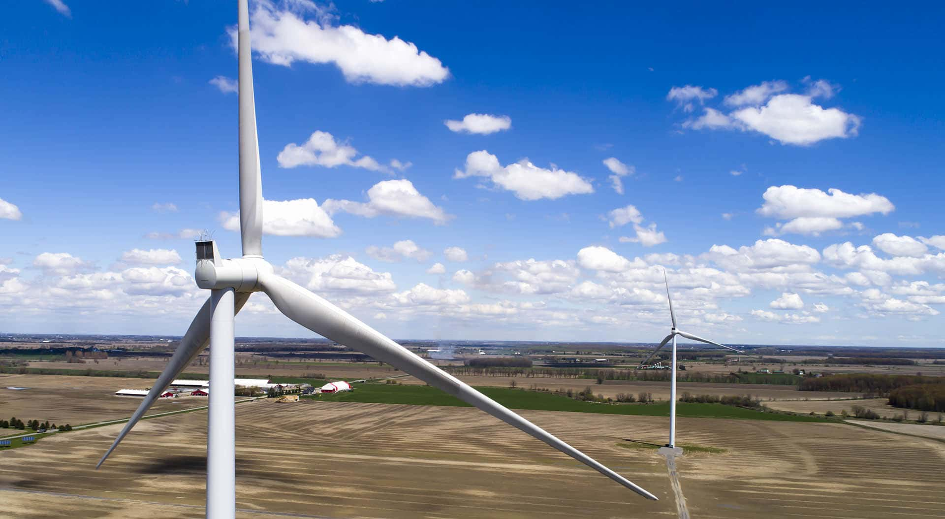 wind-turbine-inspection-image