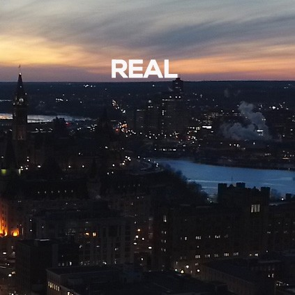 help selling commercial real estate in ottawa