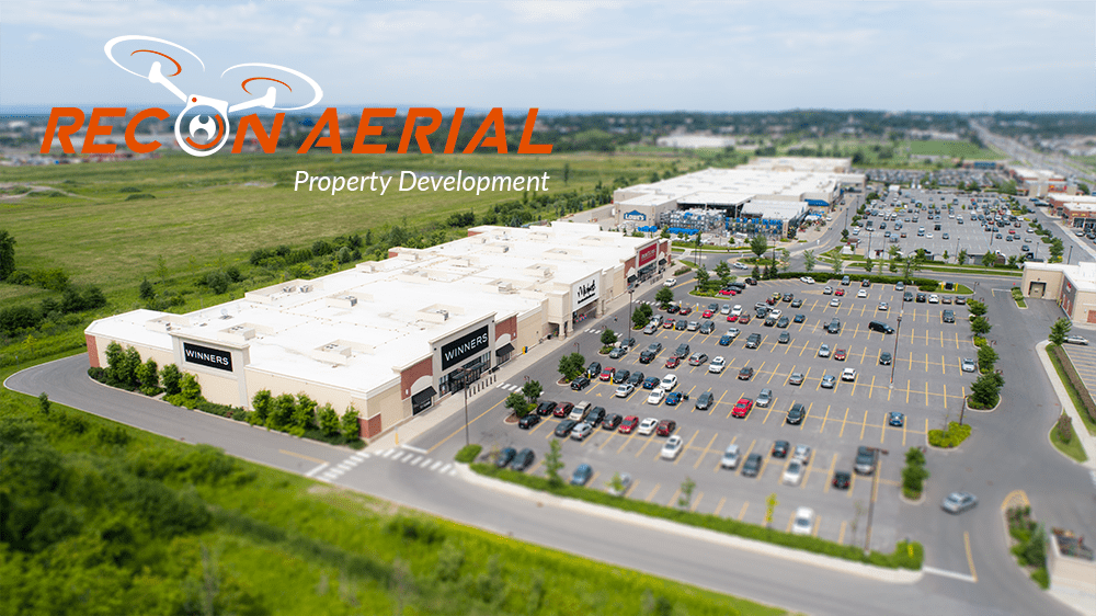 property_development_drone_photos
