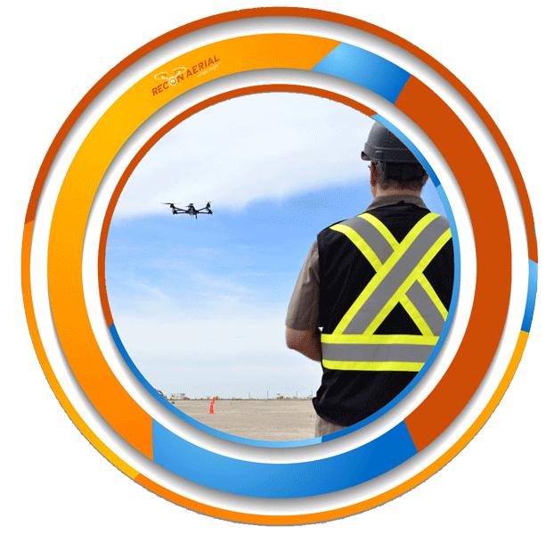 drone-services-canada