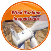 how_to_inspect_wind_turbines_using_drones