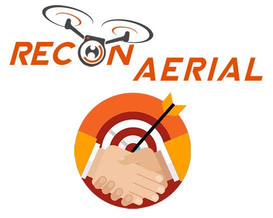 recon-aerial-media-business-partnerships4