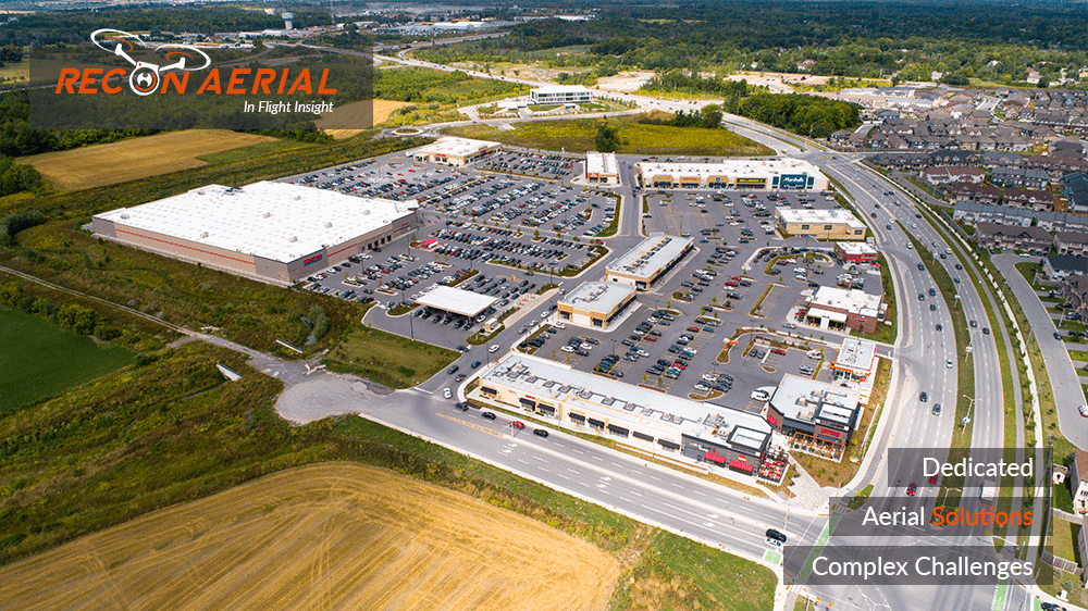 ottawa drone company aerial_drone_photography_commercial_real_estate