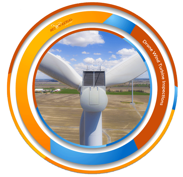 drone-wind-turbine-inspection-photo-examples