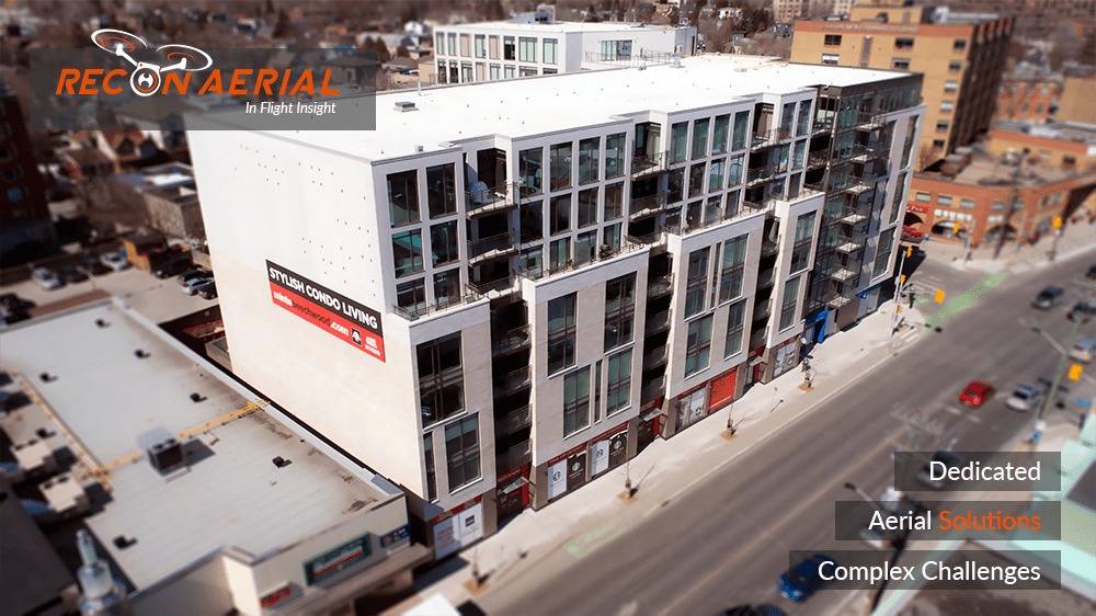 ottawa drone company drones-used-in-commercial-property-leasing2