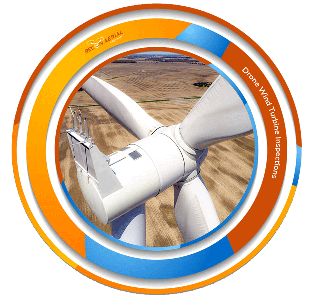 enterprise-drone-wind-turbine-inspection