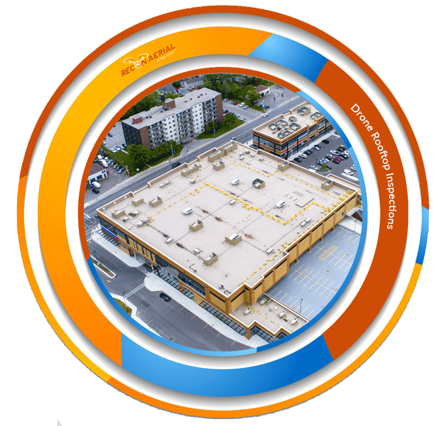 best-company-for-drone-rooftop-inspections