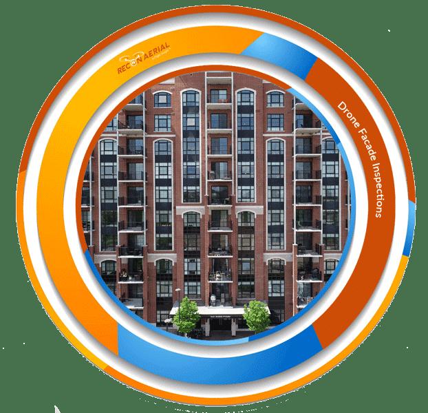 drone-facade-inspection