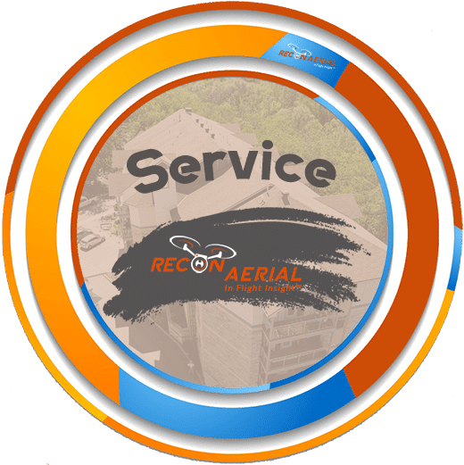 recon aerial drone video and photo services3