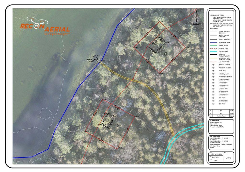 drone_survey_land_management_Recon_Aerial3